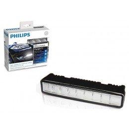 Лампа светодиодная Philips LED DayLight9, 5700K, 2шт/комплект