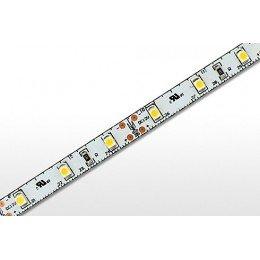 Светодиодная лента 3528 60 led/метр. все цвета! Премиум