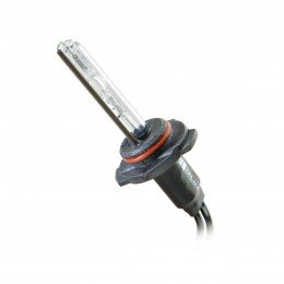 Лампа ксеноновая MLux H10, 35 Вт, 5000°К
