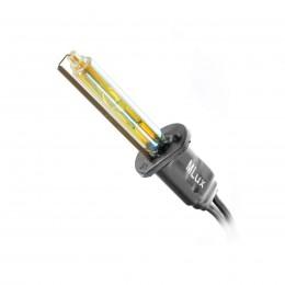 Лампа ксеноновая MLux H1, 35 Вт, 3000°К