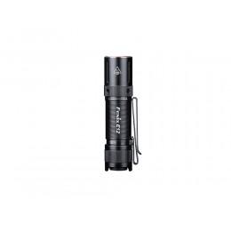 Ліхтар ручний Fenix E12 V2.0