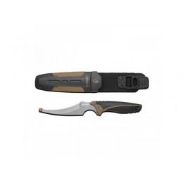 Нож Gerber Myth E-Z Open 31-001168