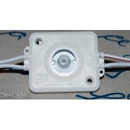 Светодиодный модуль F12HP4035W1-OS