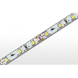 Светодиодная лента 3528 60 led/метр. все цвета Стандарт