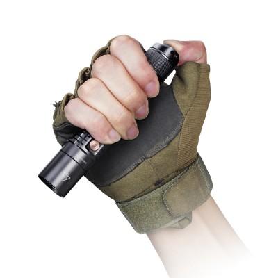 Ліхтар ручний Fenix UC35 V20 CREE XP-L HI V3