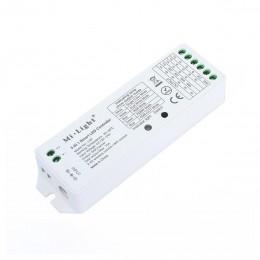 Контроллер Premium 5 IN 1 Smart LED