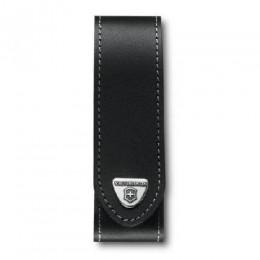 Чохол для ножів Victorinox Ranger Grip 130мм (4.0505.L)