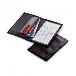 Чохол для ножів Victorinox SwissCard (4.0873.L)