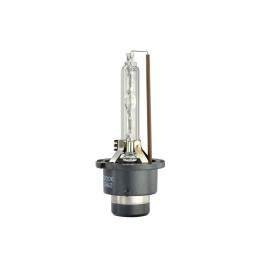 Лампа ксеноновая MLux D2S (P32d-2), 35 Вт, 4300°К