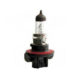 Галогенная лампа H13 Philips 9008C1 Standard