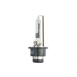 Лампа ксеноновая MLux D2R (P32d-3), 50 Вт, 6000°К