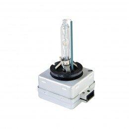 Лампа ксеноновая MLux D3S (PK32d-5), 35 Вт, 5000°К
