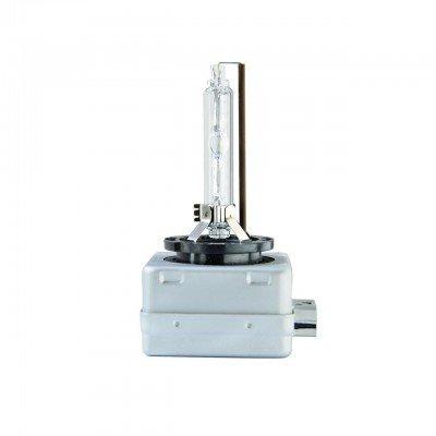 Лампа ксеноновая MLux D1S (PK32d-2), 35 Вт, 5000°К