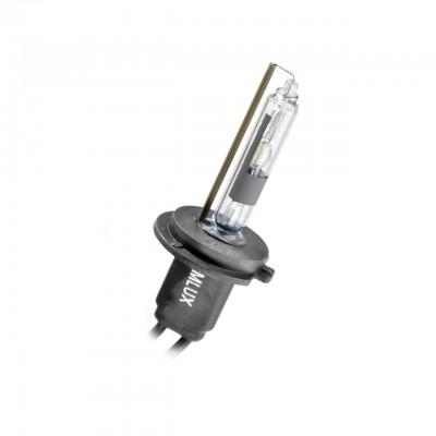 Лампа ксеноновая MLux H7R, 50 Вт, 4300°К