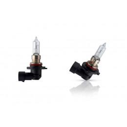 Галогенная лампа HB3 (9005) Philips 9005PRC1 Vision