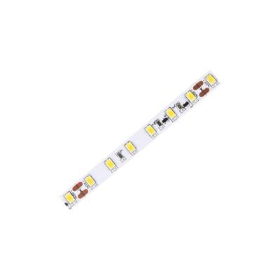 Светодиодная лента 5630 60 led/метр. Почти все цвета