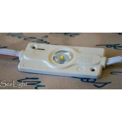 Светодиодный модуль F12P600W1L65