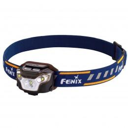 Ліхтар налобний Fenix HL26R чорний