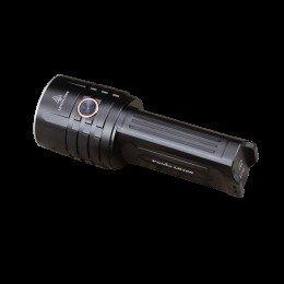 Ліхтар ручний Fenix LR35R