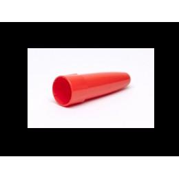 Диффузионный фильтр красный для Fenix TK