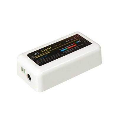 Блок управления 288 ВТ. 2.4 ГГц. к контроллеру 4 зональному