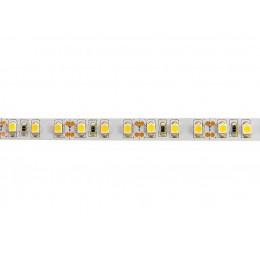 Светодиодная лента 3528 120 led/метр. все цвета! Стандарт