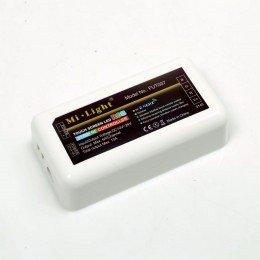 RGB-контроллер RF радио зональный 18A(3 канала) 216Вт