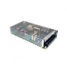 Блок питания Mean Well в корпусе 102 Вт, 12V, 8.5 А SD-100D-12