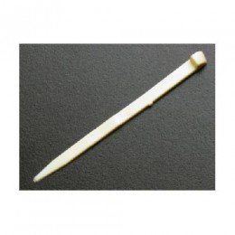 Зубочистка Victorinox велика 50мм для (84-111мм)  A3641