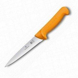 Ніж кухонний Victorinox Swibo Boning & Sticking обробний