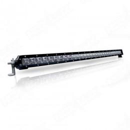 Дополнительная LED фара ALO-S1-30-P7BT 118W 26 Oslon + 4 Cree 9-36V  IP69  11200 Люмен, Комби свет
