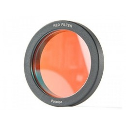 Красный фильтр Polarion