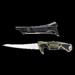 """Нiж Gerber Controller 10"""" Fillet Knife"""