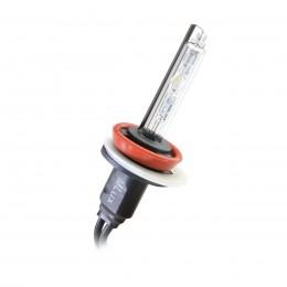 Лампа ксеноновая MLux H11 (H8, H9), 50 Вт, 5000°К