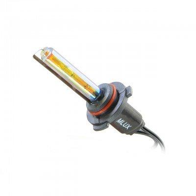Лампа ксеноновая MLux 9005/HB3, 35 Вт, 3000°К