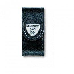 Чохол для ножів шкіряний Victorinox MiniChamp 58мм  (4.0518.XL)