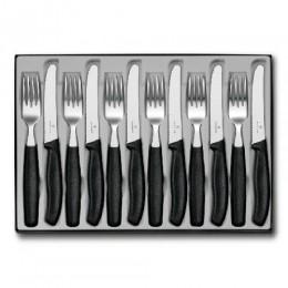 Набір кухонний Victorinox SwissClassic Table Set (6.7833.12)
