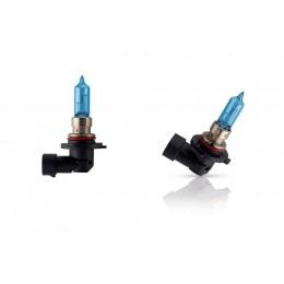 Галогенная лампа HB3 (9005) Philips 9005CVB1 CrystalVision
