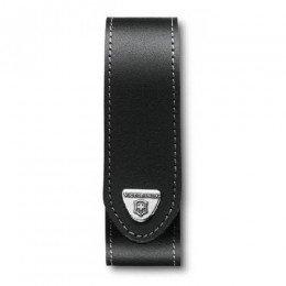 Чохол шкіряний Victorinox 4.0506.L для ножів RangerGrip  130 мм