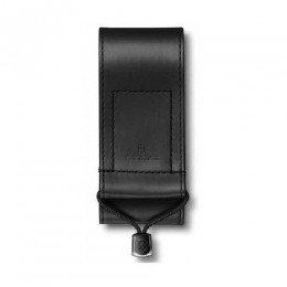 Чохол для мультитула Victorinox SwissTool 111мм чорний  (4.0482.3)