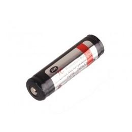 Аккумулятор 14500 750 mAh AW (Защищен)