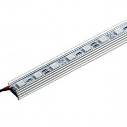 Светодиодная фитолинейка VENOM Full Spectrum PS - 7 12V 7Вт 50см