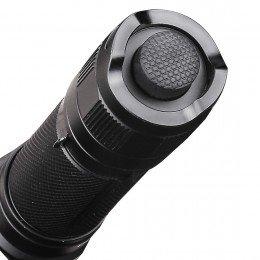Ліхтар ручний Fenix FD30 Cree XP-L HI LED (FD30)