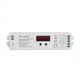 Контроллер Premium 4 IN 1 Smart LED