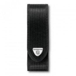 Чохол для ножів Victorinox Ranger Grip 130мм (4.0506.N)