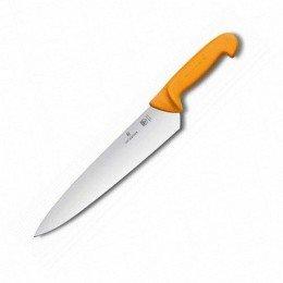 Ніж кухонний Victorinox Swibo Carving 26 см