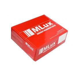 Комплект ксенона MLux CLASSIC H7, 50Вт, 4300°К
