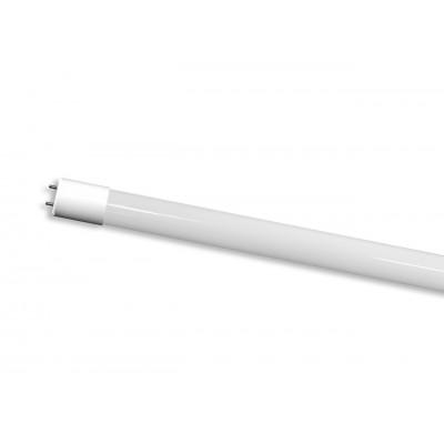 LED Лампа EUROLAMP стекло Т8 24W 4000K